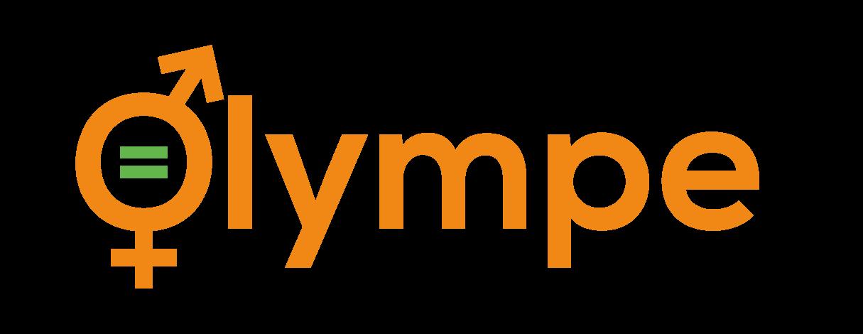 association Olympe